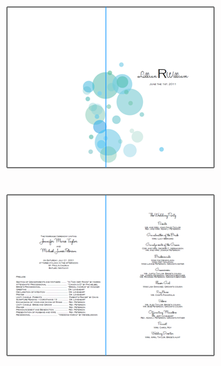 Pages invitation templates orderecigsjuicefo printable wedding invitation templates break out the blue bubbly invitation templates stopboris Images