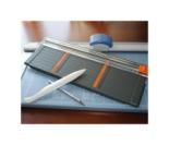 paper cutters scoring folding