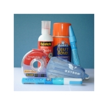 glues for cardmaking