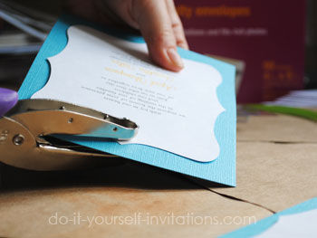 Daisy wedding invitations diy ideas and templates make diy daisy wedding invitations solutioingenieria Choice Image