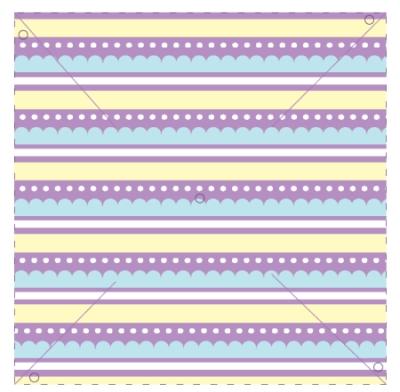 Free Printable Pinwheel Templates