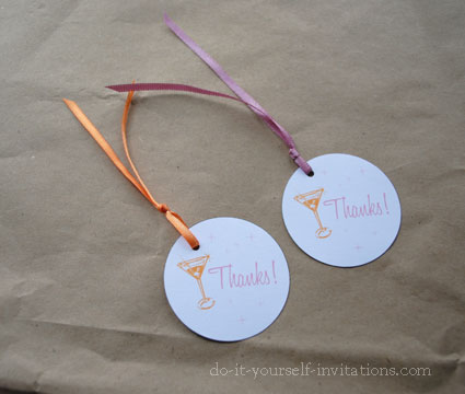 Do It Yourself Wedding Gift Tags : Wedding Mapper Blog Create Your Own Wedding Map For Free Auto Design ...