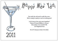 funny new years eve party invitations wording infoinvitation co