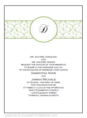 printable-wedding-invitations-1-green.png