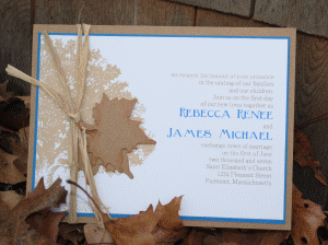 Farewell Party Invitations Wording as perfect invitation layout