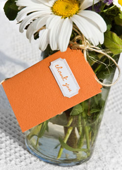Create print and make thank you cards planning a wedding inevitably after the excitement of the big event there is still one more step you can hardly avoid the thank you card solutioingenieria Images