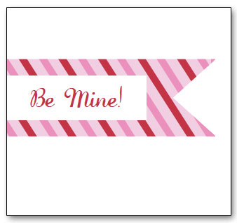 printable valentines day cards