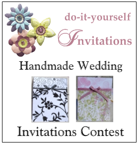 pochette invitation tutorial polka dot bride party invitations ideas