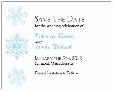 Free pdf snowflakes winter invitation 28 images etsy eye winter free solutioingenieria Choice Image