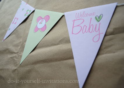 Do it yourself baby shower invitation templates militaryalicious do it yourself baby shower invitation templates free baby shower invitation templates do it yourself baby shower invitation templates solutioingenieria Choice Image