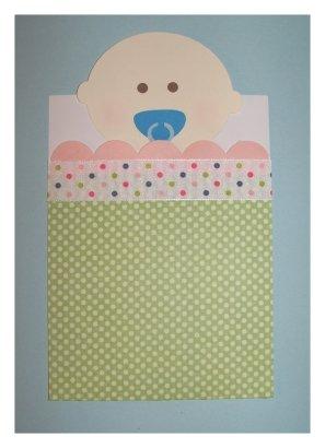 unique baby shower invitations diaper invitations