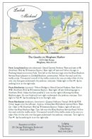 wedding invitation maps